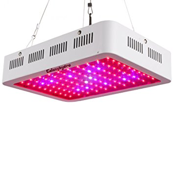 Galaxy-hydro-led-grow-light-300W-full-spectrum