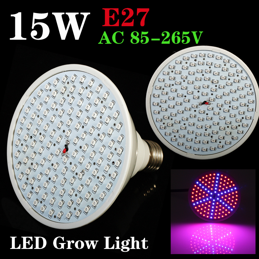 Best Led Grow Lights Buying Guide Amp Reviews 2017 By