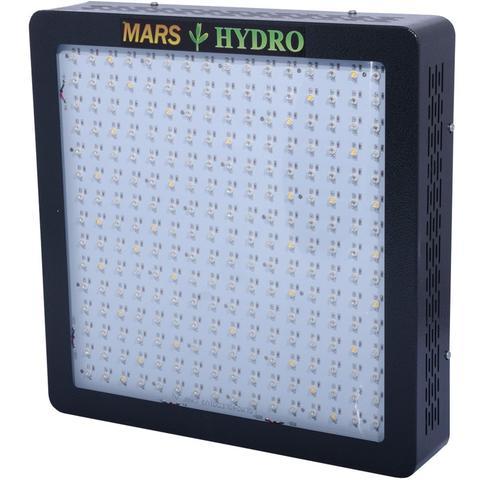 MARSII1200-led-grow-lights