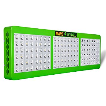 Mars hydro Reflector144 Led Grow Light