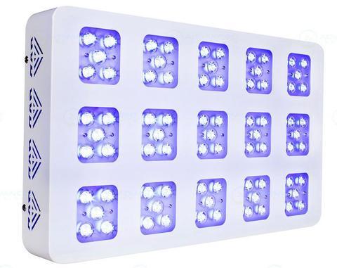 advanced-led-diamond-300