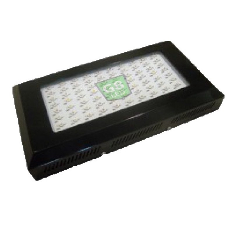 G8LED 240 Watt LED Grow Light