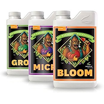 Advanced-Nutrients-Bloom-micro-grow