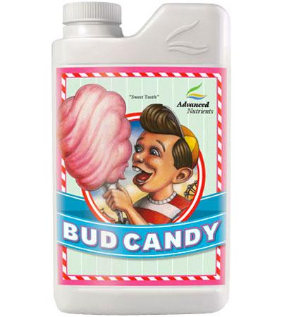 Bud-Candy-Fertilizer