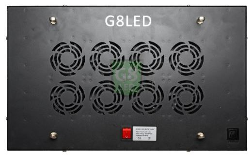 G8LED-900-Watt-MEGA-LED-Grow-Light-1