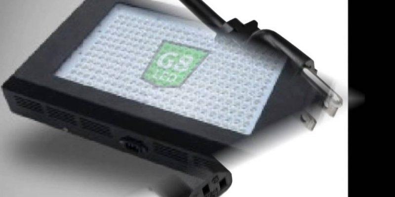 G8LED-900-Watt-MEGA-LED-Grow-Light-2