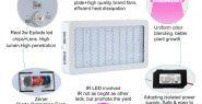 Galaxyhydro-300w-LED-Grow-Light