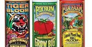 Grow-Bloom,-Micro-Combo-Fertilizer