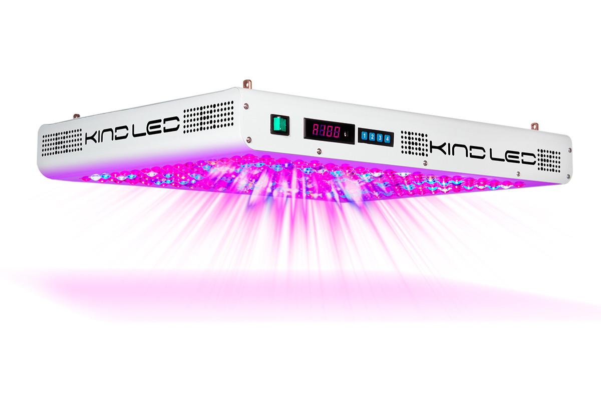 K5 XL1000 LED Grow Light