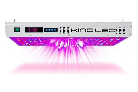 KIND-K5-XL1000-led-grow-light-review