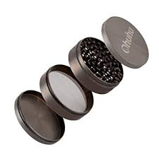 Ohuhu-4-Pieces-Herb-Grinders-3