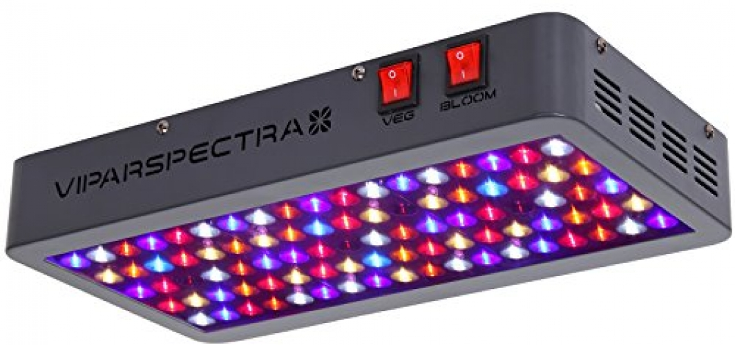 VIPARSPECTRA_Reflector_Series_450W_LED_Grow_Light_Full_Spect