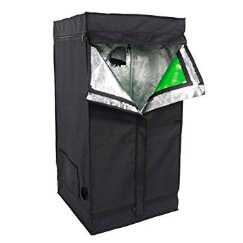 Valuebox 2x2x4 Feet Small Indoor