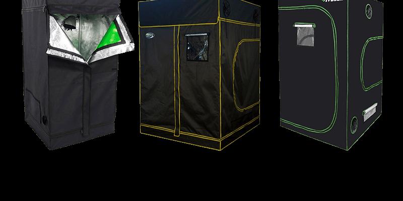 best-grow-tent