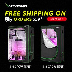 vivosun-grow-tent