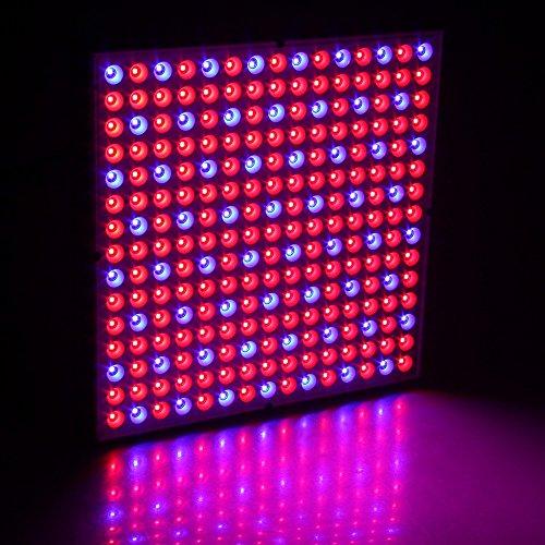 45W-UNIFUN-LED-GROW-LIGHT