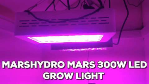 Marshydro-300W-LED-Grow-Light-2