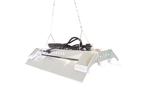 T5-HO-Grow-Light-2-FT-6-Lamps-DL826S-Fluorescent