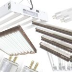 Best T5  Grow Lights -T5 Bulbs : A Complete Buyer's Guide