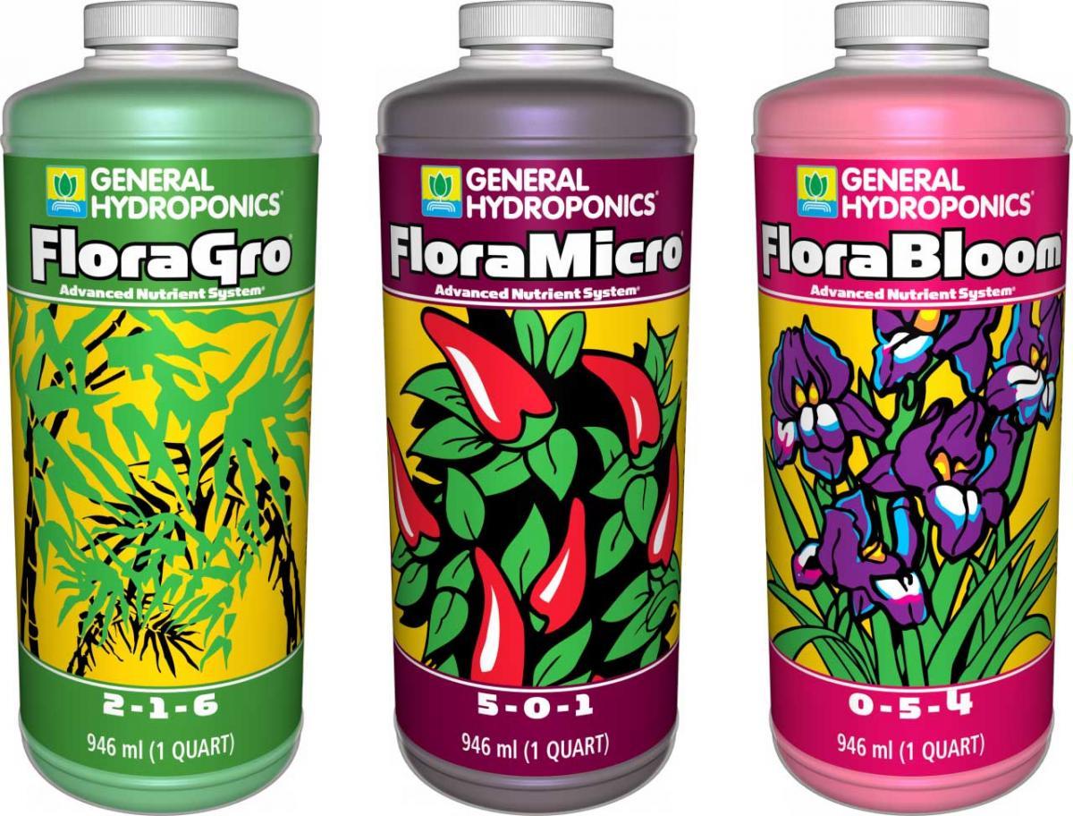 general-hydroponics-flora-series