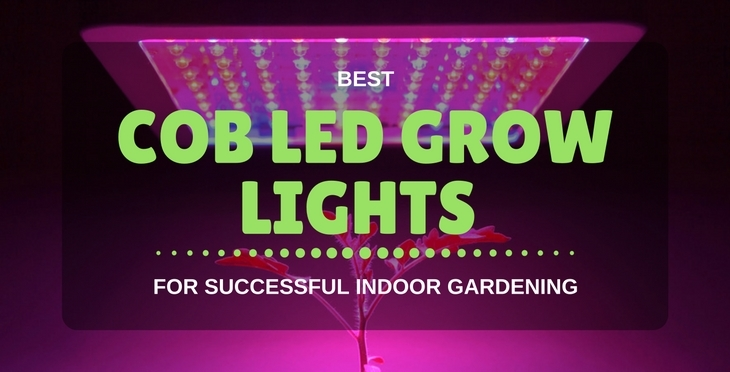 COB-LED-grow-light
