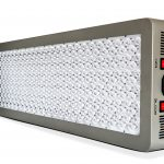 Advanced Platinum Series P900 Led Grow Light Review: A Good Choice For Your Plants?