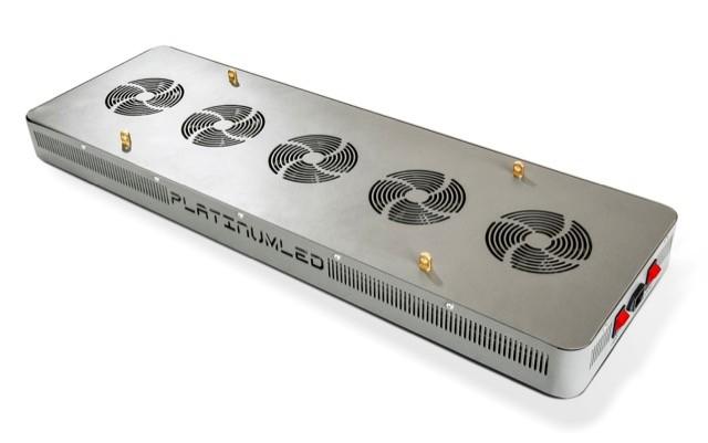 Advanced Platinum Series P900-2