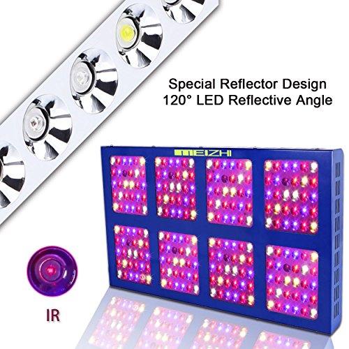 MEIZHI Reflector-Series 1200W