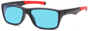 Apollo Horticulture Grow Room Sunglasses