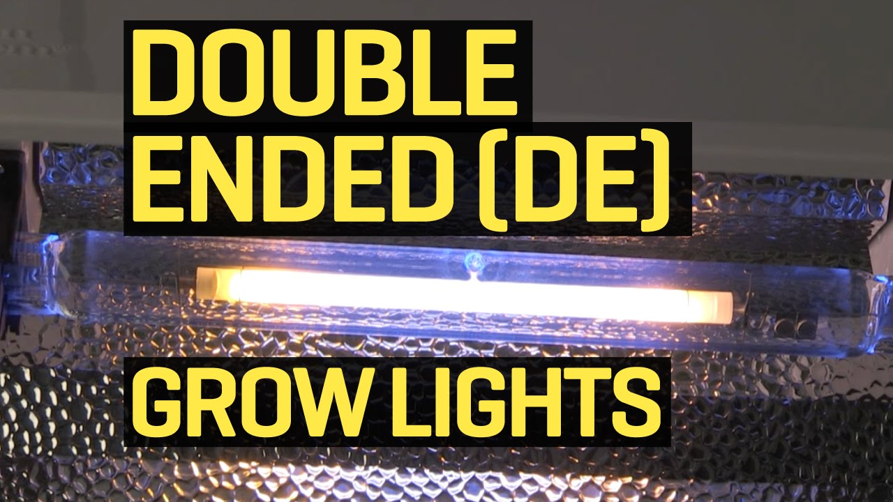 double-ended-grow-lights