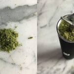 Best Electric Weed Grinder of 2018 – Electric Herb Grinder Pen Dispenser Review