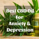 10 Best CBD Oil For Pain Reviews