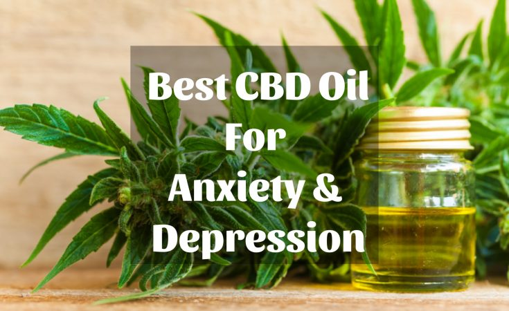cbd-oil-for-anxiety-depression