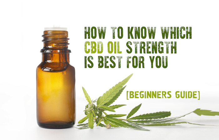 cbd_oil_strength