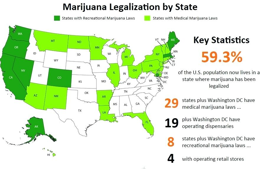 where-is-recreational-weed-marijuana-legal-chart-grams-ounces