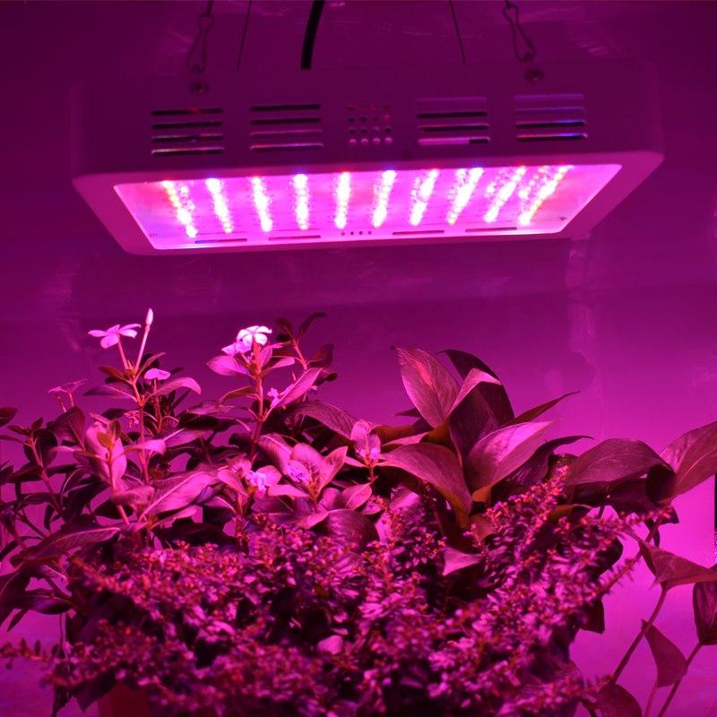 promo code f74d4 03bea 10 Best 600 watt LED Grow Light Of 2019 Reviews - 101 Growlights