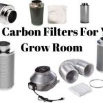7 Best Carbon Filter For Grow Room & Grow Tent On 2020