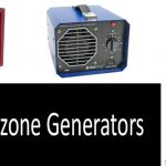 8 Best Ozone Generator For Grow Room [2020 Reviews]