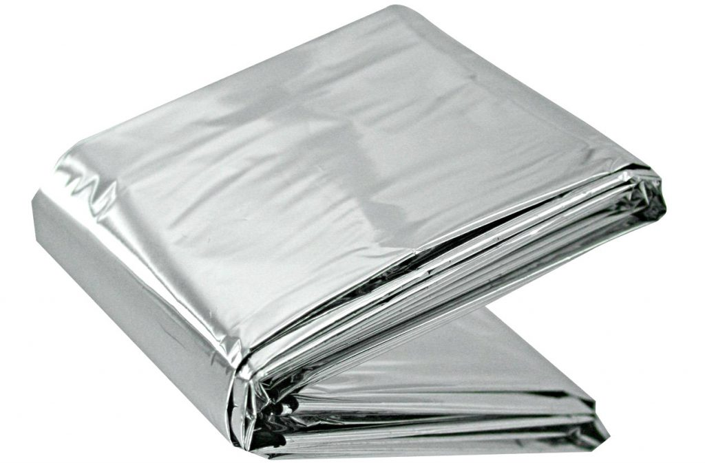 Best Reflective Material For Grow Room