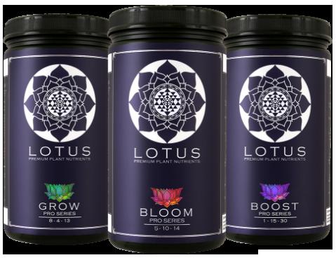 lotus-nutrient-kits