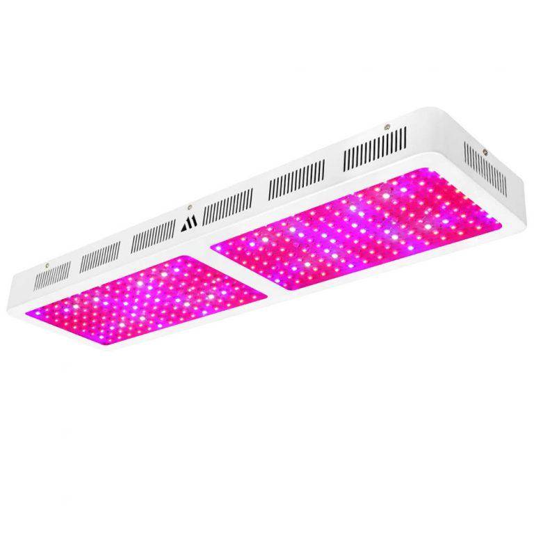 Dimgogo 3000w LED Grow Light