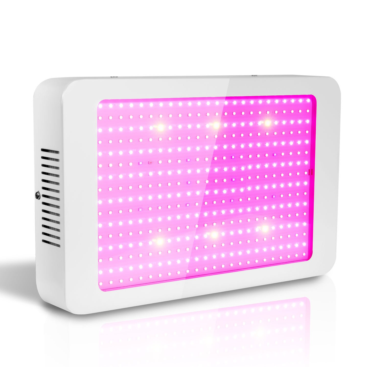 V VANDER LIFE LED Grow Lights