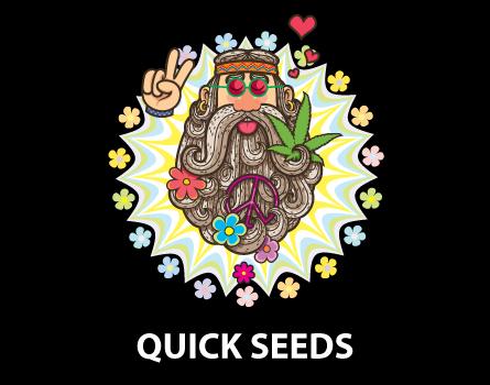 i49 Seed Bank