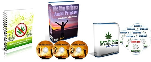 quit-marijuana-the-complete-guide