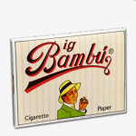 Bambu Rolling Papers | Quality Rolling Paper For Money