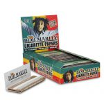 Bob Marley Rolling Papers [2020 Reviews]