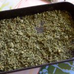 How to Decarb Weed | Best Way To Decarb Weed