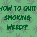 How to Quit Smoking Weed | Easy Tips to Quit Marijuana and Tobacco