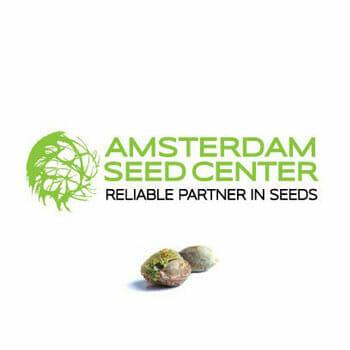 Amsterdam-Seed-Center