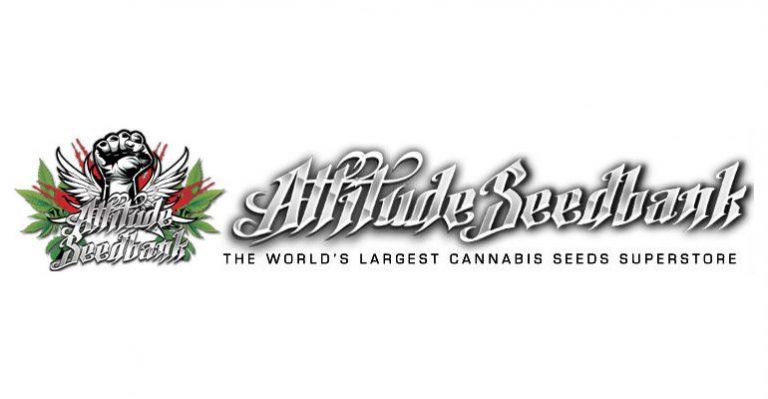 Attitude_Seeds_bank_Logo